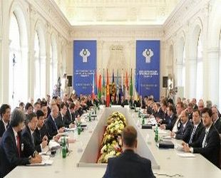 Uzbekistan to join Free Trade Zone by yearend