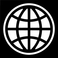 World Bank lowers Latin American growth forecast to 3 pct