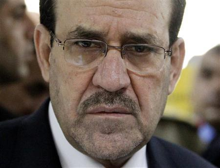 Iraq plans to provincial elections in April