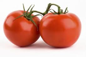 Tomato compound tied to lower stroke risk: study