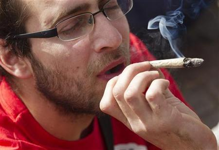 Smoking to kill 5.6 mln US kids if not stubbed out
