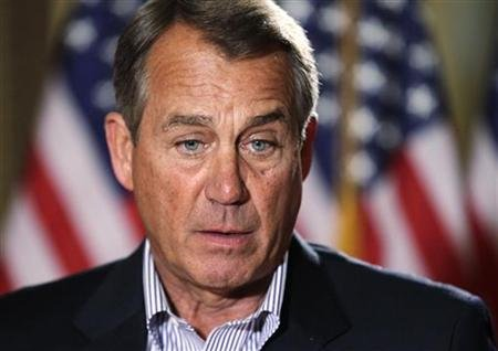 U.S. House will fight Obama's immigration action