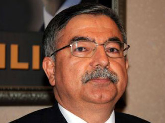 Turkey has no plan to cancel defense agreements with Egypt