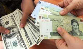 Iran's inflation rate hits 35.9 percent
