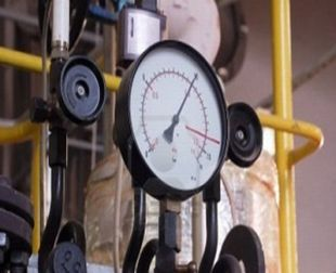 SOCAR increases gas supplies to Russia