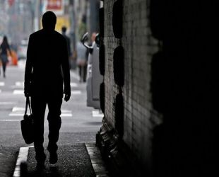 Spanish financial crisis leaves over 3.5 million unemployed