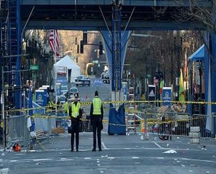 College friends of suspected Boston bomber due in court