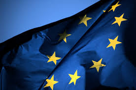 EU Joint Consultative Committee meeting to be held in Brussels