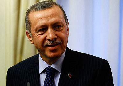 Turkish pm set to visit Russia and Argentina