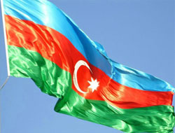 Turkey ratifies agreement for joint exercises with Azerbaijan