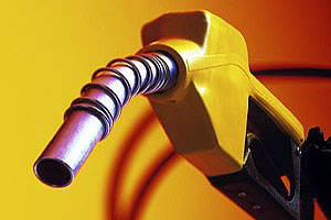 Oil prices in the world down, in Balkans up