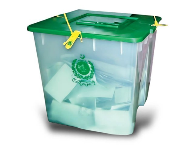 What has changed in Pakistan following the 2013 elections?