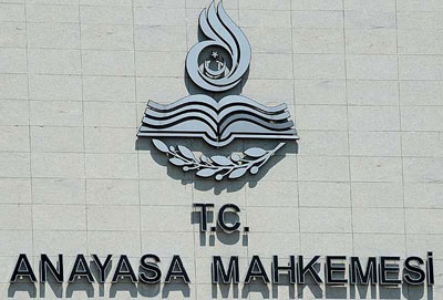 Top court rules in favor of 'right to speedy trial violation' petitioners