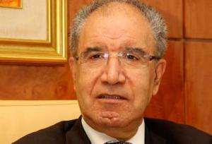 Tunisian Tamarud plans to launch protests