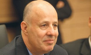 Israelis pleased with Egypt coup