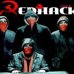 Redhack members face virtual terrorism charges