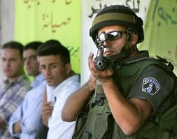Israeli ministers approve ultra-Orthodox conscription law
