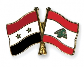 Repercussions of the Syria war in Lebanon