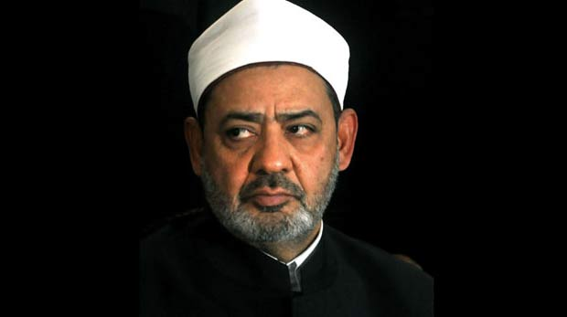 Azhar scholars demand Grand Imam's resignation over supporting 'coup'