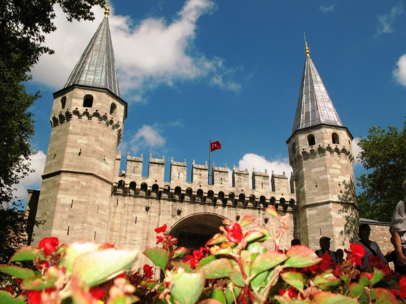Turkey museums hit over 13 million visitors
