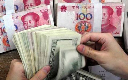 China joins to G20 crackdown on tax avoidance