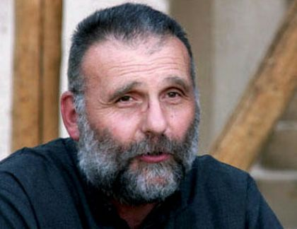 Italian priest disappeared in Syria may be alive