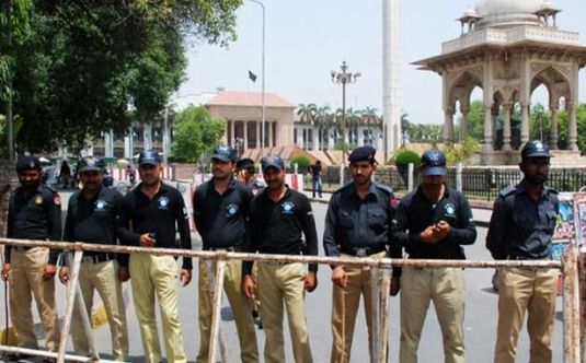 Pakistan releases some Indian prisoners