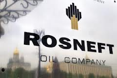 Russia's top crude producer to sign oil, gas deal with Azerbaijan