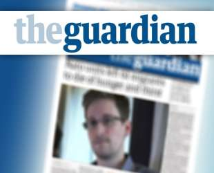 Global press group in Britain over freedom fears