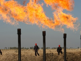 KRG, Iraqi government fail to agree on oil income