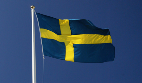Swedish PM calls first snap vote in 50 years