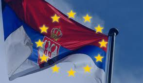 Serbia disappointed by cancellation of South Stream