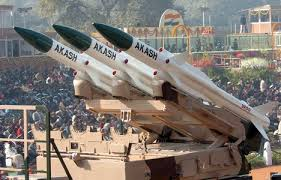 Nuclear export group divided over ties with India