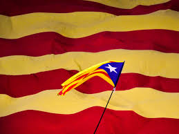 Catalonia defies Madrid with push for independence vote