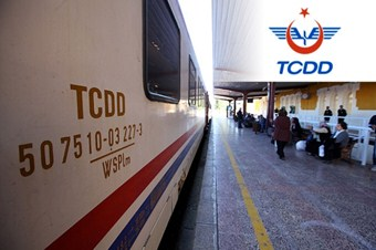 Turkey to boost railway investments