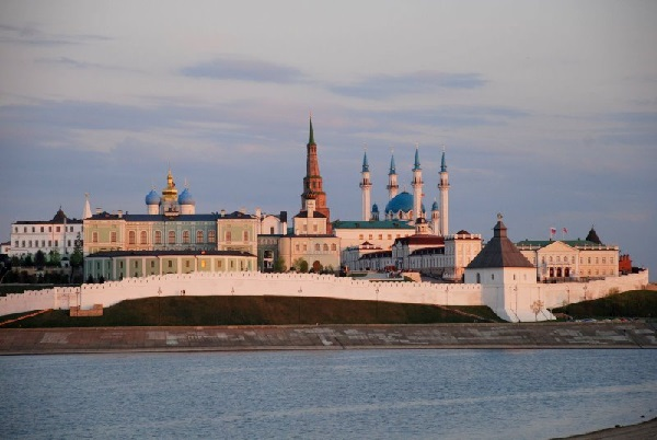 Committee to investigate torture of Muslims in Tatarstan