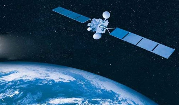 Turksat 4A satellite ready for launch