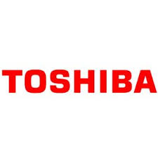 Toshiba to supply key equipment for geothermal power plant in Turkey