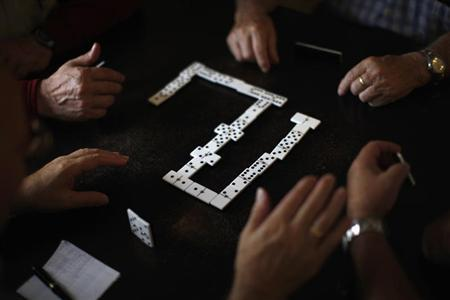 Brain training helped older adults stay sharp for years