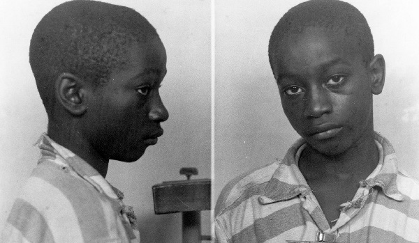 Case 14-year-old boy executed in US reviewed