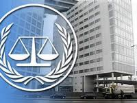 ICC considers charging Sam Nujoma
