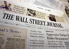 Dow Jones approves News Corp buyout