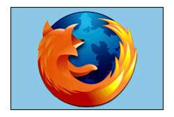 Mozilla patches up Firefox bugs again