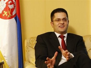 Serbia FM: 'The widest possible autonomy in the world' to Kosovo