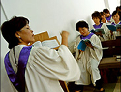 Korean church groups to pull out of Afghan: envoy
