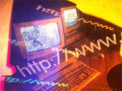 Opposition: Madrid Bans 'Sex' Web Search
