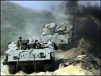 Israel rejects call for ceasefire