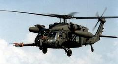 US to sell Arab states arms worth $5bn