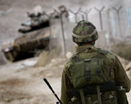 Russia Calls For 72-Hour Truce
