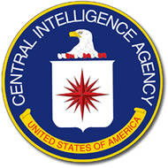 CIA abducted two Muslims in Austria